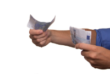 Geld aus Russland nach Deutschland überweisen KOSTENLOS im Vergleich