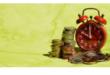 Geld aus Südafrika nach Deutschland überweisen KOSTENLOS im Vergleich