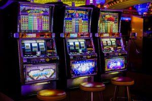 Beste Online Casino Bonus Vergleiche im Test