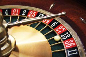 Online Casino Roulette Bounus im Test