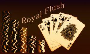 Beste Online Casino Tipps und Tricks