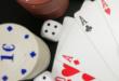Beste Online Poker Anbieter Vergleich Testsieger