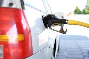 Premium Diesel sinvoll