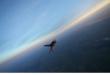 Tandemsprung in Hessen online buchen