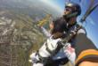 Tandemsprung in Thüringen online buchen