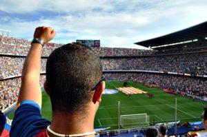 Beste Wett Tipps Bundesliga von Experten