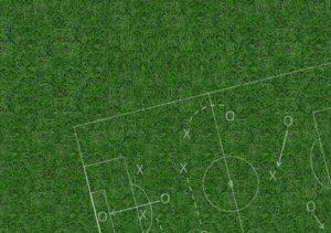 Experten Wett Tipps Champions League