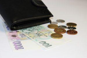Wie kann ich Geld aus Canada nach Deutschland überweisen im Vergleich