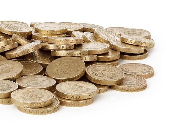 geld aus ausland nach deutschland