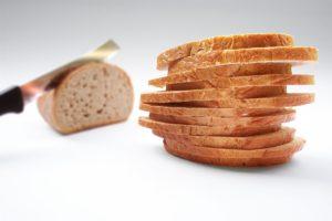 Wo kaufe ich das Brotmesser?