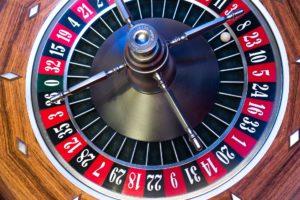 Das online Roulette spielen