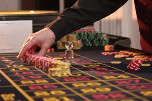 Online Roulett Vergleich Gewinnspiel