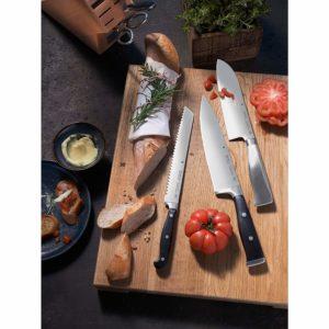 Das Fleischmesser online kaufen