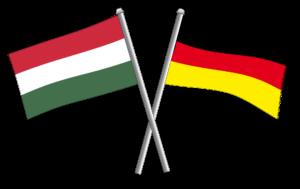 Die beglaubigte Übersetzung in Ungarisch