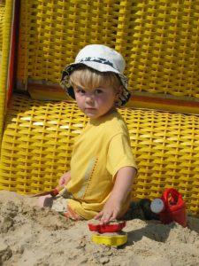 Die verschiedenen Anwendungsbereiche aus einem Sandkasten Testvergleich
