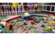 Sand im Sandkasten schimmelt- Tipps und Maßnahmen