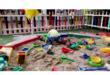 Der Spielplatz zum selberbauen