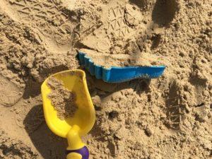 Auf diese Tipps müssen bei einem Sandkasten + Testsiegers Kauf achten?