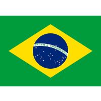 Das Touristenvisum für Brasilien beanragen
