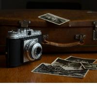 Die beste Urlaubs Checkliste
