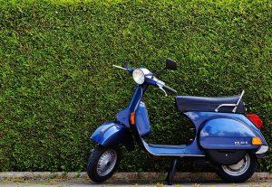 Das Moped neu oder gebraucht kaufen